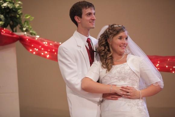Pam & Will's Wedding Pics by Sara (412).jpg