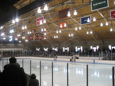 PrincetonStLawrence 019