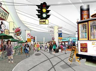 Terminal 21 - SF Zone.jpg