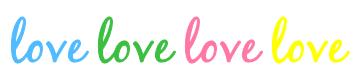 love-1-1
